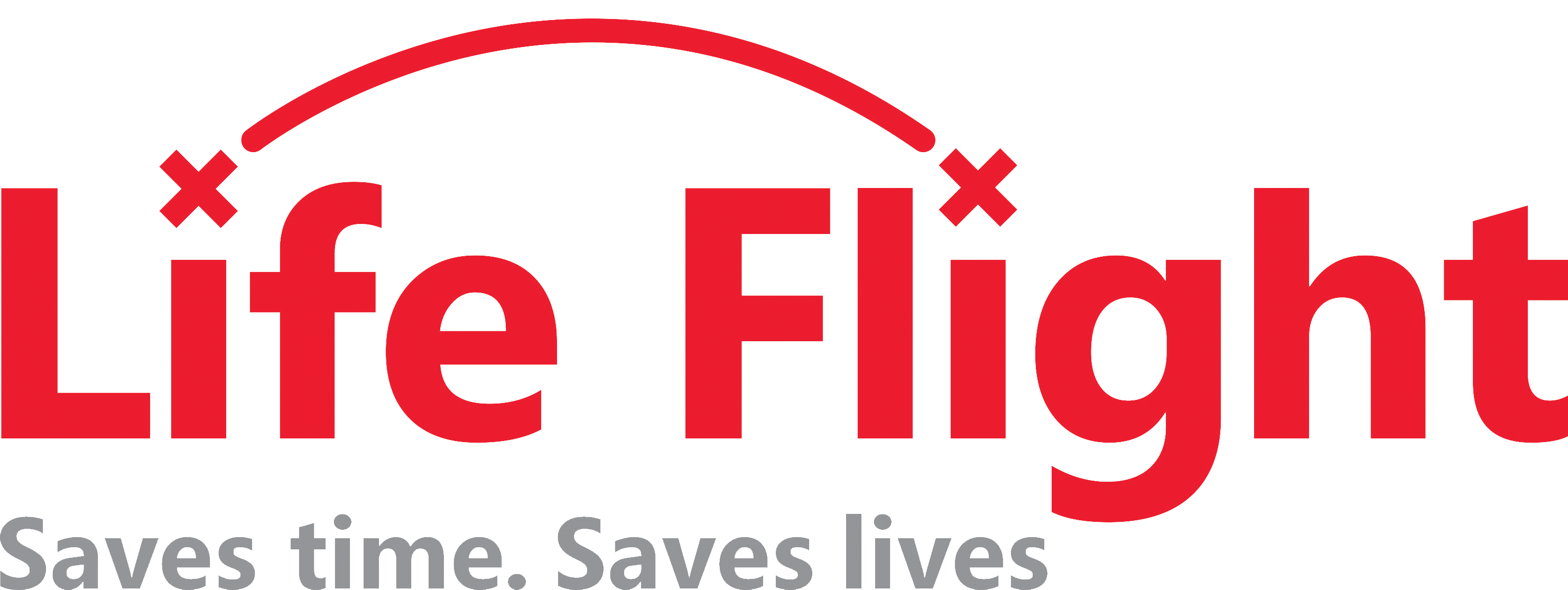 LIFE FLIGHT 2015 Wellington cymk