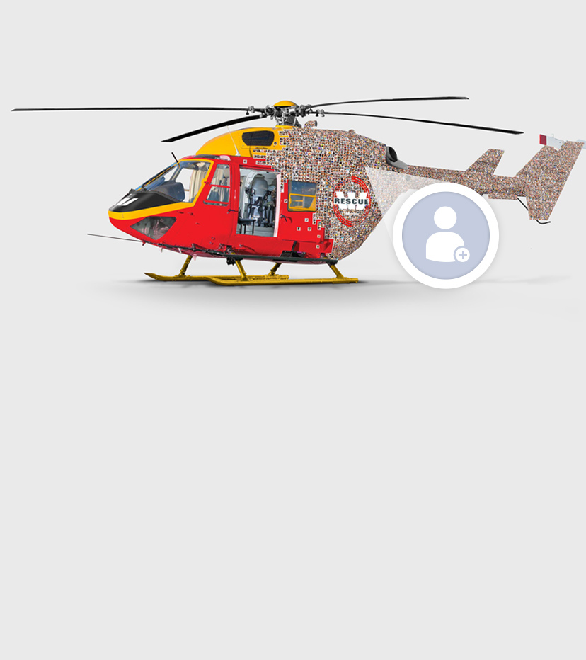 chopper banner generic mobile