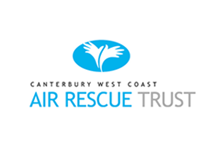 trust-canterbury.png